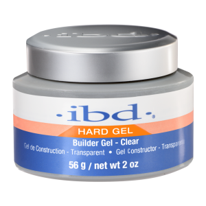 hard_gel_builder_clear_2